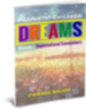 Prophetic Children: Dreams, Visions and Supernatural Encounters