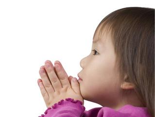 Little Prophets