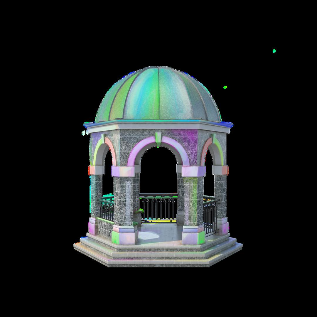 Arch 8