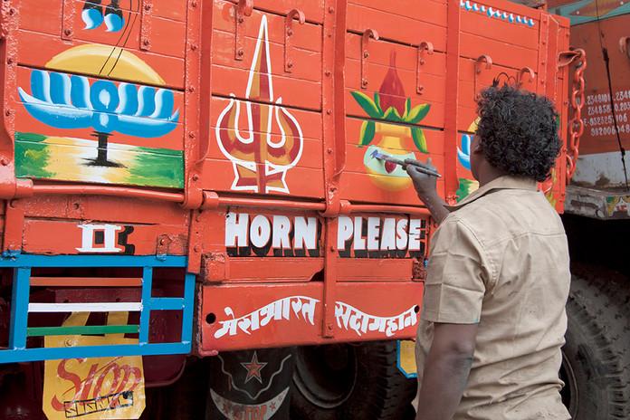 truck24.jpg