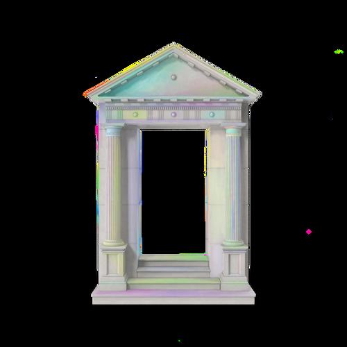 Arch 23