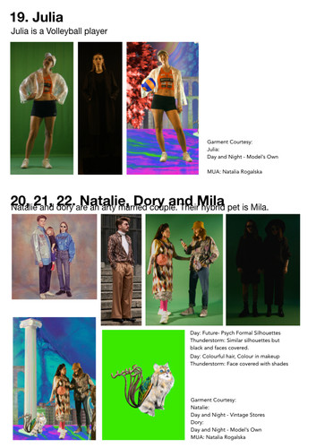 Characters ppt.012.jpeg