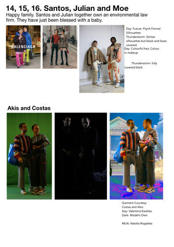 Characters ppt.010.jpeg