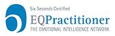 logo_certified_pract_600.png