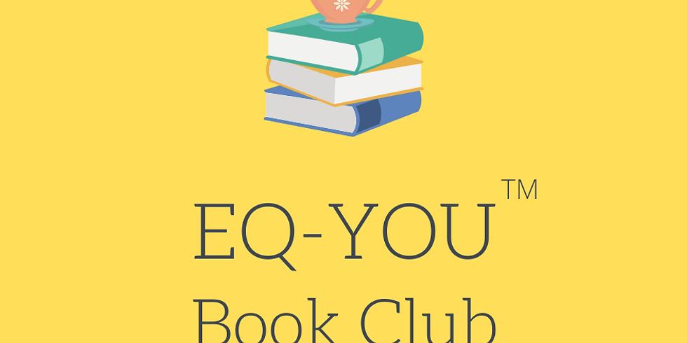EQ-YOU Book Club