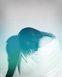 WomanHidingAnxiety.jpg