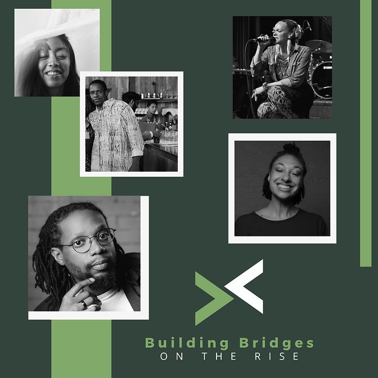 building bridges IG.png
