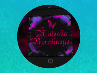 Natasha Berezhnaya_ThetricalShows_and_Events