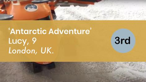 2020_08_10 The_Antarctic_Adventure 2.mov