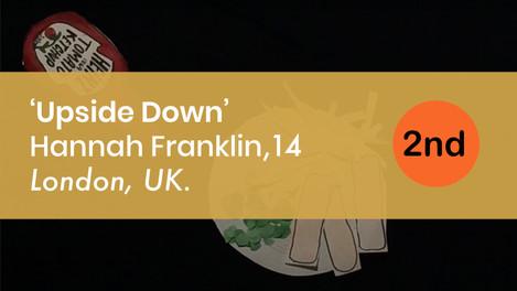 jam upsidedown 1-6.mov