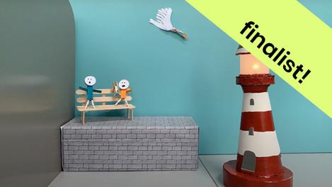 The Seagull Thief Final.mp4
