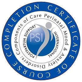 PSI Cert Iconcolor s (2).jpg