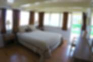 LPLF-room-16-3.png