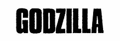 GODZILLA-logo.png