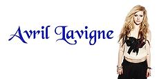 Avril-Lavigne.png