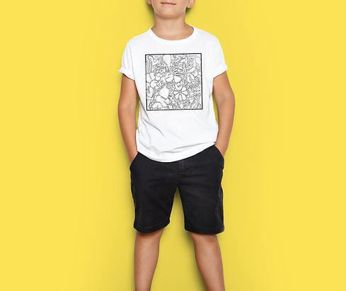 Free-Young-Kid-T-Shirt-MockUp.jpg