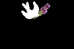 La Paloma Las Flores Logo