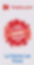 LPLF Hotels.com icon