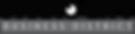 scbd-white-logo.png