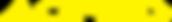 acerbis_logo_race_yellow.png