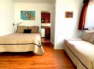 cottage6-bed.png