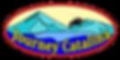Journey Catalina logo
