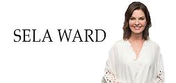 Sela-Ward.png