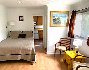 cottage-2-bed.png