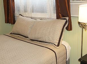 LPLF-room-3-bed.png