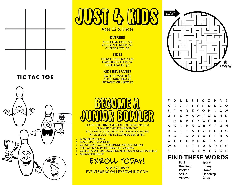 BAB kids menu.png