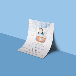 Letter-Paper-Brand-Mockup.jpg