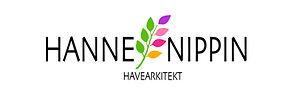 logo Hanne.jpg