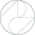 mangorstudio-logo.png