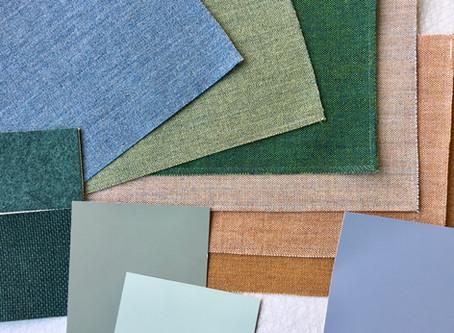 04 Materialer og farver