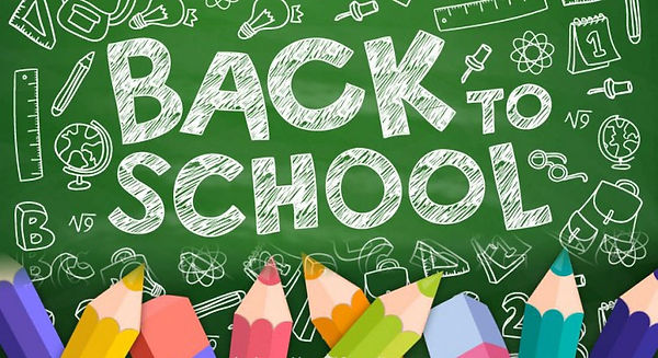 Back-to-School-Tips-for-our-kids-with-IE