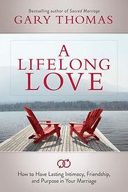 Lifelong Love.jpg