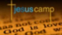 Jesus Camp.jpg