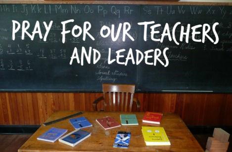 Praying%20for%20School_edited.jpg
