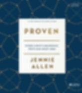 Jennie Allen Book of John.jpg
