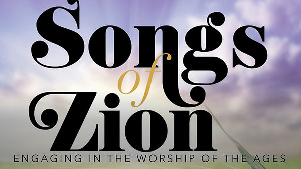 Songs of Zion (Introduction to the Psalms).jpg
