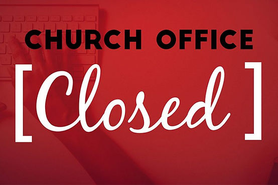 Office-closed-768x512.jpeg