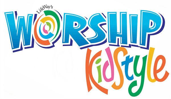 Worship Kidstyle.jpg