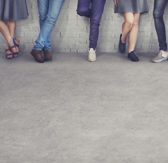 Youth Legs.jpg