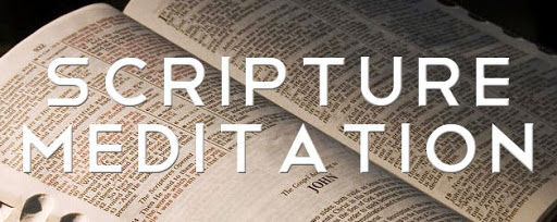 Scripture Meditation.jpg