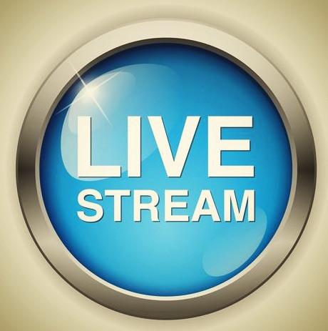 Live Streaming (1)_edited.jpg
