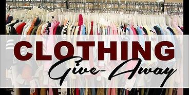 clothing_giveaway.jpg