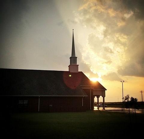 Color Church.jpg
