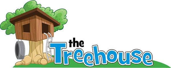 treehouse-cartoon.jpg