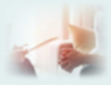 Terapia-manos-luminosa-desvanecida.jpg