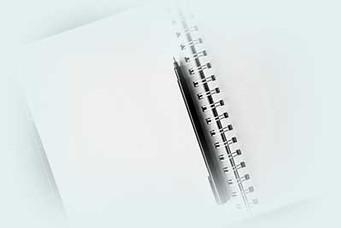 notebook-objetivos.jpg
